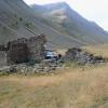 Highlander-Camp