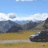 Panorama Maira-Stura